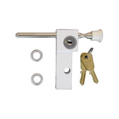 Chubb 8K114 Sash Window Lock