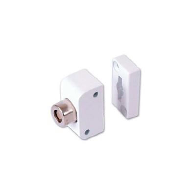 Chubb 8K102 Window Lock (White)
