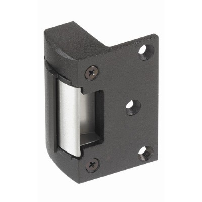 Asec AS9832 ER350 12VDC Access Control Electric Release