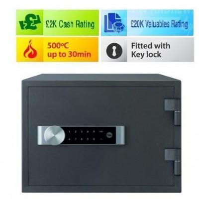 Safe YFM 310 FG2 Fire