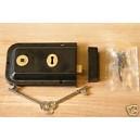 Hand Made Keys for Victorian Edwardian Locks