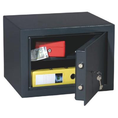 ROTTNER Clever Cupboard Safe