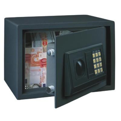 ROTTNER Mini Atlantis Cupboard Safe