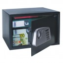 ROTTNER Speedy Cupboard Safe
