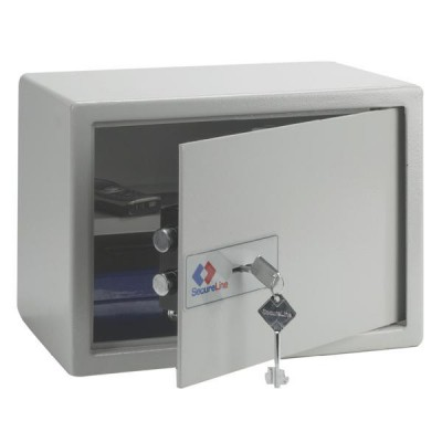 SECURELINE B-25 Secure Cupboard Safe