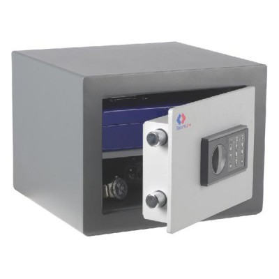 SECURELINE PS2 Professional Cupboard Safe
