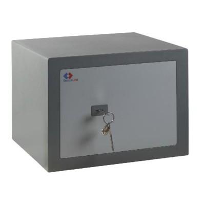 SECURELINE T1 Trend 1 Cupboard Safe
