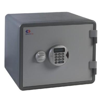 SECURELINE SDE-30 Secure Doc Executive Fire Safe