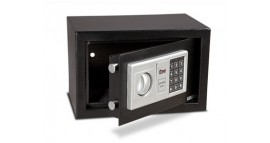 Keyguard Electronic Size 1
