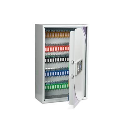 KS Key Cabinets