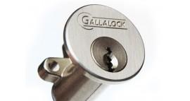 Gallalock Rim Cylinder