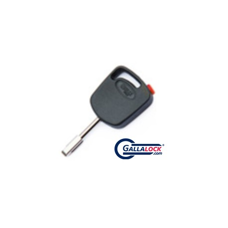 Ford Car Key