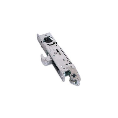 UPVC Gearbox Hooklatch MS1890-350