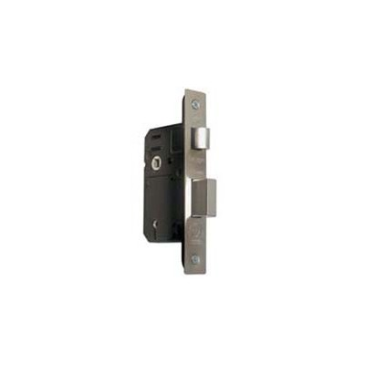 Legge Sash Lock B5762 PB 76MM BS2004