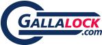 Gallalock